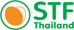 Saeng Thong Saha Farm (STF)